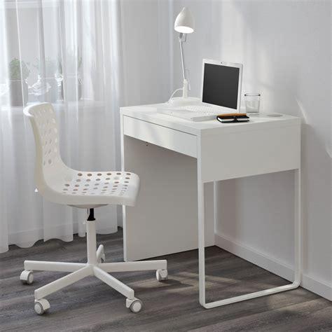 student desk for bedroom bedroom furniture dual computer desk for home discount