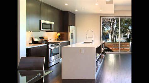 modern interior design ikea kitchen designer los