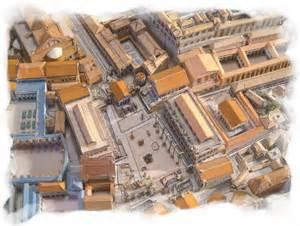 Forum Pipi Sous La by Histoiregeoeurope 187 01 Sixieme