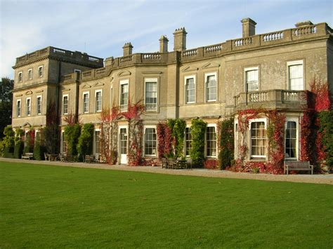 country mansion file 18th century mansion built of bath with