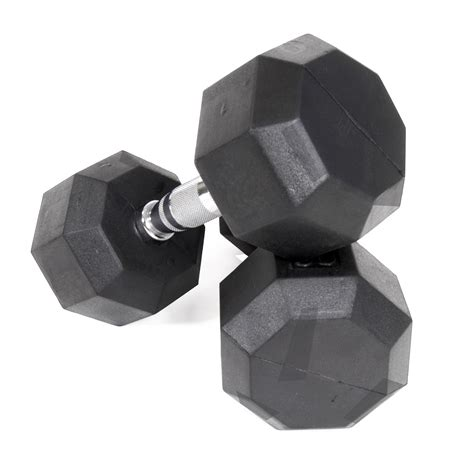 troy weight sets shop  brand troy barbell  fitness fitnesszonecom