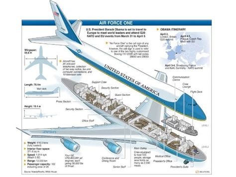 4 bedroom house blueprints donald says air one will cost 5 36b what