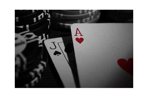 arrancar o baixar do jogo de cartas copas