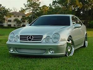 Mercedes Benz Clk Coupe 430 Owner U0026 39 S Manual Download