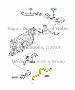2010 Mercury Milan Fuse Box Diagram 2007 Mercury Montego Fuse Box Diagram Wiring Diagram