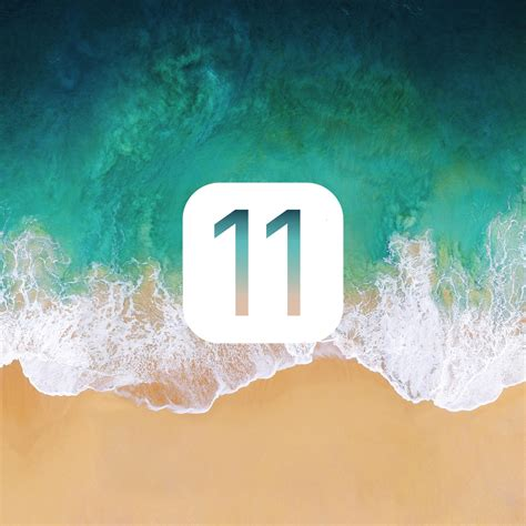 Best Live Wallpapers Iphone 11 by Ios 11 Wallpaper Ios