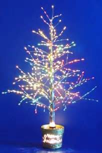 Tabletop Fiber Optic Christmas Tree by 1000 Images About Best Fiber Optic Christmas Trees On