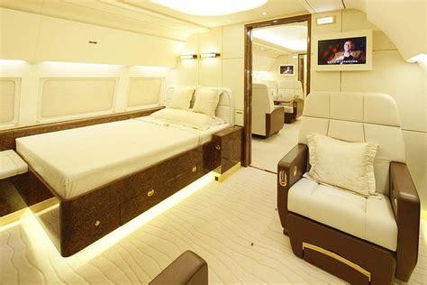 jet prive de luxe interieur r 233 serv 233 aux milliardaires 224 l int 233 rieur du jet priv 233 d airbus