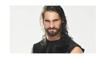 Rollins Seth Wwe Gene Simmons Heche Wesley