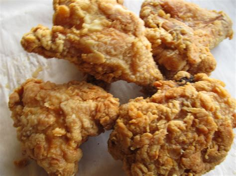how fry chicken how to fry chicken kat s in the kitchen