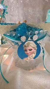 3090 best images about Frozen - Disney on Pinterest ...