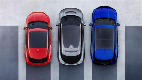 Jaguar F Pace 4k Wallpapers by Jaguar F Pace E Pace I Pace 4k Wallpaper Hd Car
