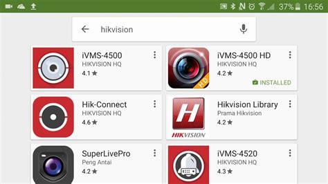 Hikvision dvr password reset software download | speclajemer