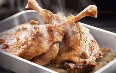 cuisiner le cepe recette confit de canard et sa sauce aux cèpes 750g