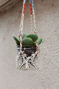 Diy Planters And Flower Pots