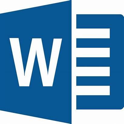 Word Foundation Icon Microsoft Office Solab