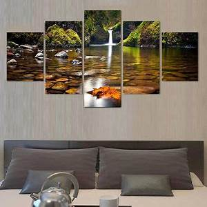 best canvas kitchen wall art products on wanelo With best brand of paint for kitchen cabinets with 4 panel canvas wall art