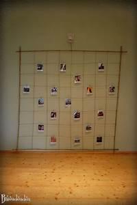 Accrocher Au Mur Sans Percer : accrocher tableau mur great cimaise accrochage tableaux ~ Premium-room.com Idées de Décoration
