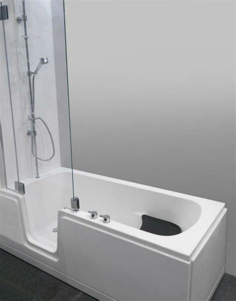 Air Jet Tub Shower Combo by 1000 Ideas About Tub Shower Combo On Steam
