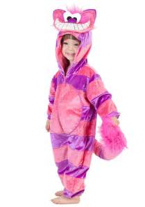 cheshire cat costume child cheshire cat jumpsuit