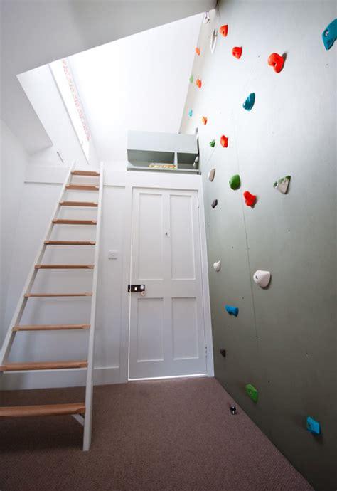 cool home gym ideas askmen