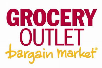 Outlet Grocery Muhlenberg Shopping Plaza Ave Boise