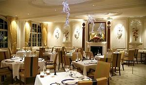 The Goring Hotel London iDesignArch Interior Design