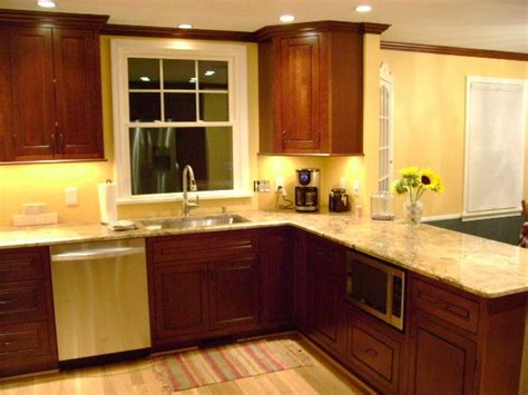 cheap living room decor saleprice cherry cabinets