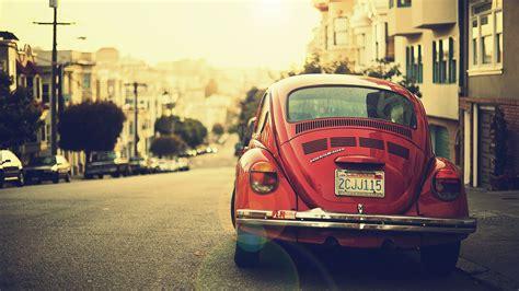 Vintage Volkswagen Wallpapers by Volkswagen Beetle Vintage Photography Wallpaper