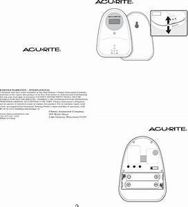 Download Acu