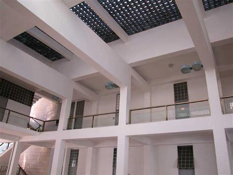 terragni casa fascio casa fascio ficha fotos y planos wikiarquitectura