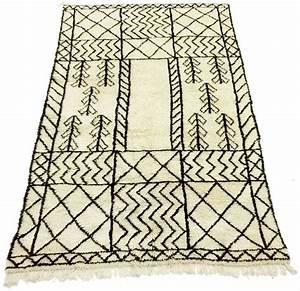 Berber Teppich Marokko : berber teppich marokko berber kelim teppich marokko rostrot mocca sch ne beute berber kelim ~ Yasmunasinghe.com Haus und Dekorationen