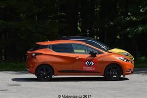 Opel Micra : opel adam vs nissan micra ~ Gottalentnigeria.com Avis de Voitures