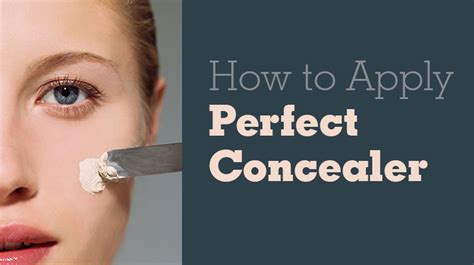 How To Apply Perfect Concealer  Makeup Advice. Symptoms Of Pharyngitis Spine Surgery Centers. Telephone Business Systems Best Sales Website. Cfa Institute Phone Number La Times Auto Ads. Emergency Heater Repair Rapid Recovery Towing. The Chicago Academy For The Arts. No Fault Insurance Florida Sprint Lte In Nyc. Compare Vps Hosting Plans Cash For Cars In Nj. Supplemental Insurance Companies