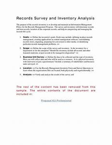 Data Management Policy Template 1000 Images About Records Management Toolkit On Pinterest Facebook Project Management
