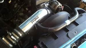 1990 C1500 Ls1 5 3 Vortec Swap Tow Haul Wiring