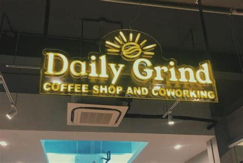 There's nothing quite like sitting down on the laptop with a hot cup of coffee and getting some real work done. Best Coffee Shops Near Me: Why Daily Grind Coffee Shop Takes the Cake