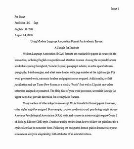 Thesis For Argumentative Essay Argumentative Essay Homework Should Be Abolished Political Science Essay also Health Care Essay Persuasive Essay On Homework Pay To Write Earth Science Application  Short English Essays