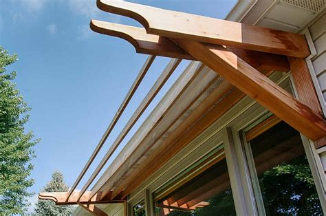 asian landscape  ames iowa  customized decks  patios