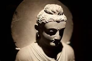Dharma Companions @SABS: 2017-02-19