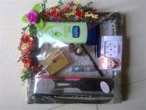 Cosmetics Packinh Wedding Packing Pinterest Cosmetics