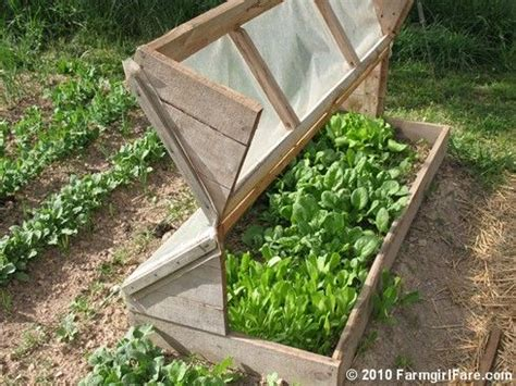 cold box gardening planter boxes plans do it yourself woodworking projects