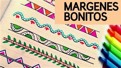 Pósteres vintage tipos de textura papel decorativo texturas cuaderno de dibujos de bocetos. 9 margenes / marcos para cuadernos | margenes bonitos | margenes ..… | Margenes para cuadernos ...