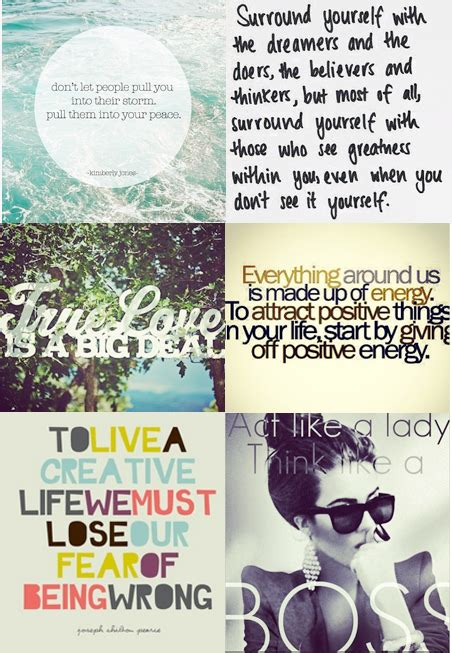 Instagram Bio Quotes for Girls