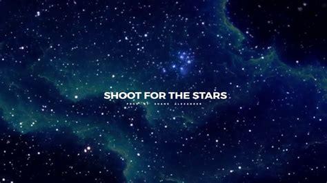 lightshow shoot   stars audio youtube