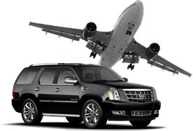 Pearson Airport Limo by Airport Limo Taxi Service Pearson Limo Toronto