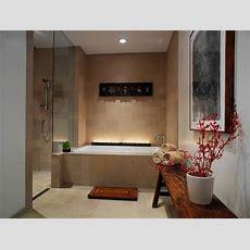 Spainspired Master Bathrooms Hgtv