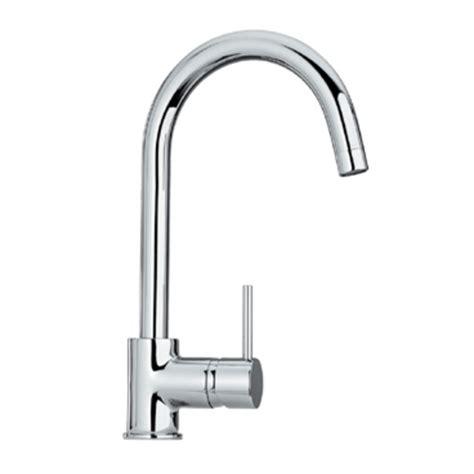 whitehaus kitchen faucets kitchen accessories unlimited whitehaus collection