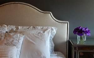 Feng Shui Schlafen : besser schlafen ja bitte dein feng shui ~ Watch28wear.com Haus und Dekorationen