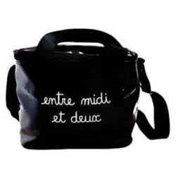 Sac Isotherme Repas Midi Pas Cher by Sac Isotherme Repas Pas Cher
